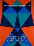 Authors of XX, Modern and Contemporary art / Auction 2079